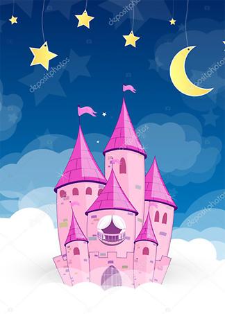 Постер Ночной замок  - фото