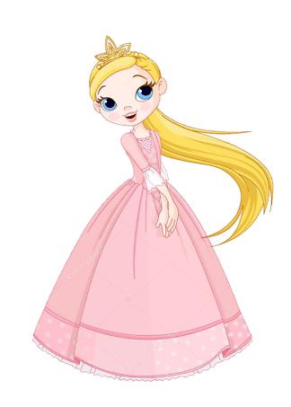 Постер Принцесса  - фото
