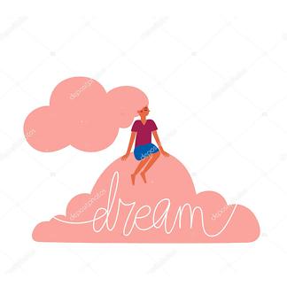 Мечтай  - фото