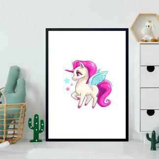 Постер Пони  - фото 2