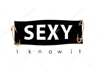 Постер Im sexy  - фото