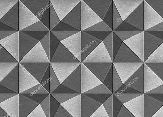 Картина кубы  - фото