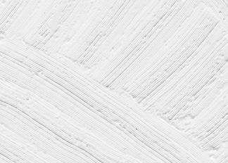 Картина белая текстура  - фото